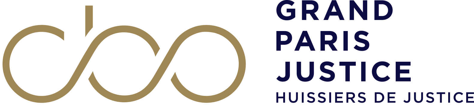 CBO - Grand Paris Justice